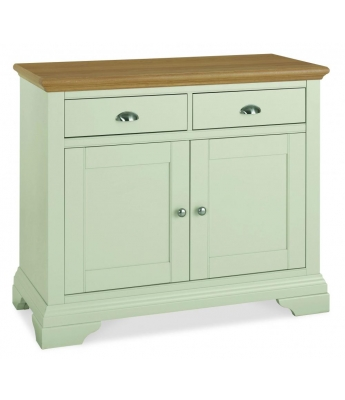 Hampton Dining Narrow Sideboard