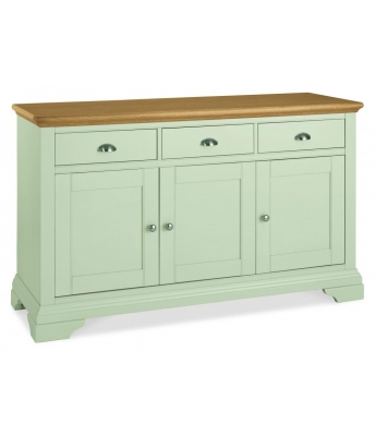 Hampton Dining Wide Sideboard