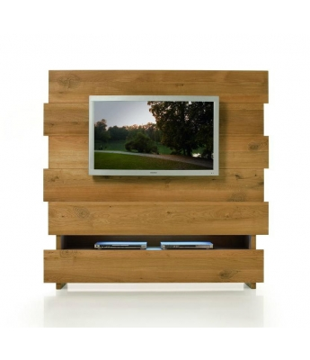 Conarte Essenza TV Rack and Riser (Esagel Range)