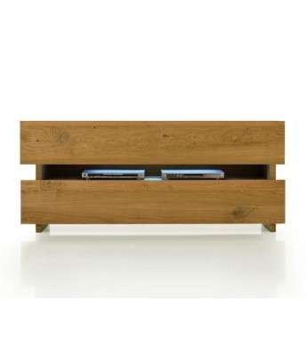 Conarte Essenza TV Rack (Esagel Range)