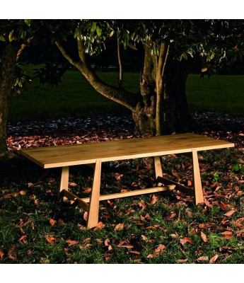 Conarte Essenza Work Desk (Gisas Range)