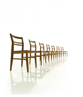 Conarte Essenza Chair (Hosios Range)