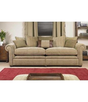 Barnaby Grand Sofa