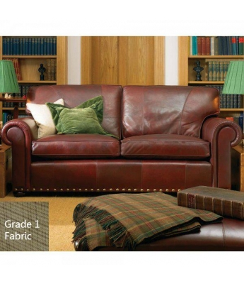 Berrington Grand Sofa