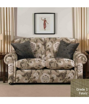 Berrington Small Sofa