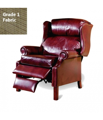 Berrington Recliner Chair