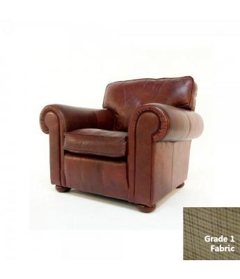 Berrington Chair