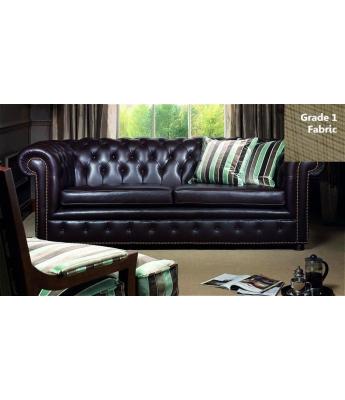 Brighton Grand Sofa