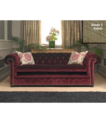 Brighton Large Sofa