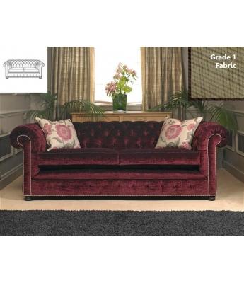 Brighton Small Sofa