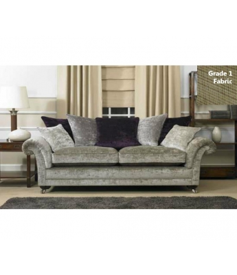 Corina Large Sofa