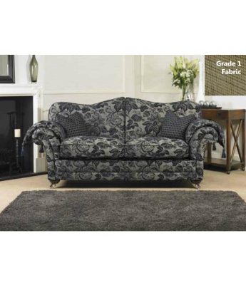 Corina Small Sofa