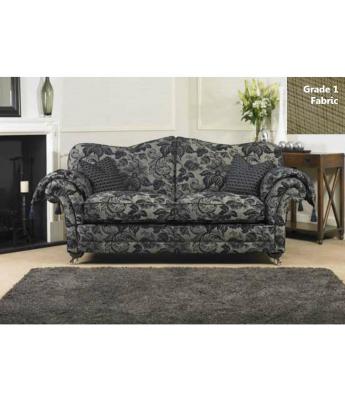 Corina Small Sofa