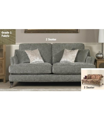 Kempston Large Sofa