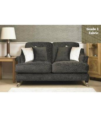 Kempston Small Sofa