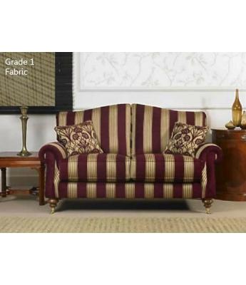 Langham 2 Seater Sofa