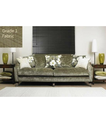 Radley Grand Sofa
