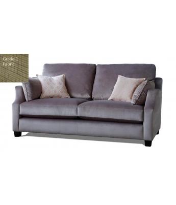 Riley Small Sofa