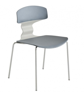 Tolo Techno-Polymer Chair