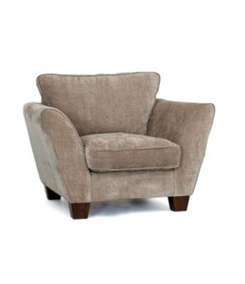 Ashley Manor Alexis Standard Chair