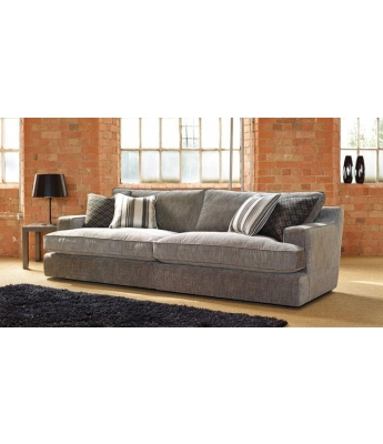 Ashley Manor Angelo 3 Seater Sofa