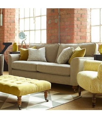 Ashley Manor Carnival Large Sofa