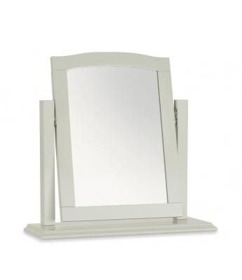 Ascot Vanity Mirror