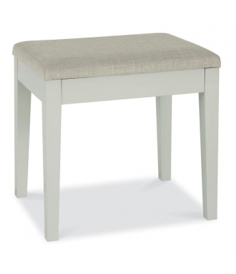Ascot Dressing Table Stool