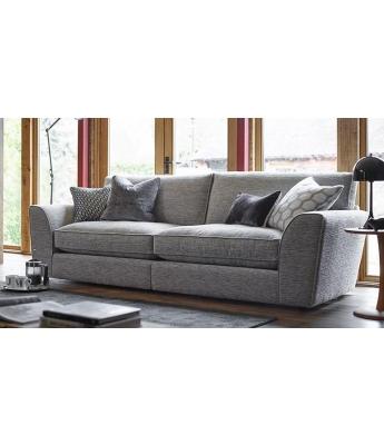Ashley Manor Calvin 3 Seater Sofa