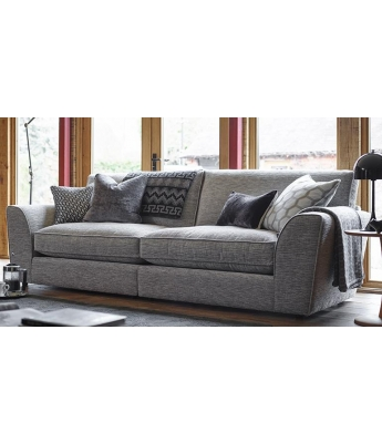 Ashley Manor Calvin 2 Seater Sofa