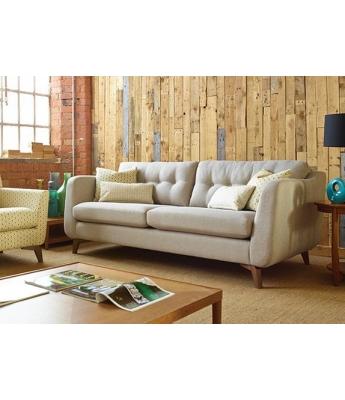 Ashley Manor Jacob Large Sofa