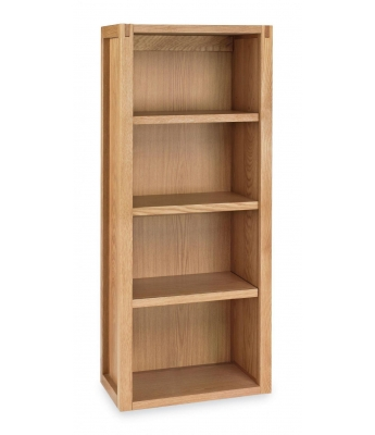 Stylus Oak Narrow Top Unit