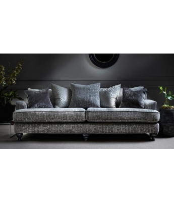 Ashley Manor Maggie Large Sofa