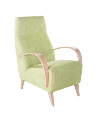 Tajoma Izan Chair