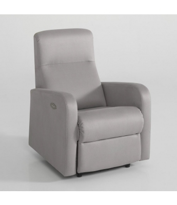 Tajoma Zhen Electric Recliner