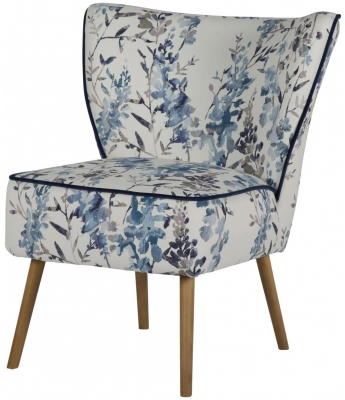Marlow Cocktail Chair
