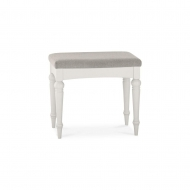 versailles stool for dressing table