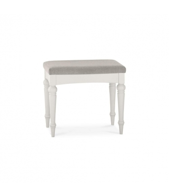 Versailles Stool (for Dressing Table)