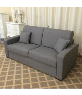 Kate 3 Seater Sofabed