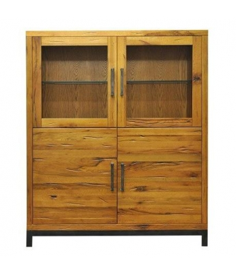 Chicago Highboard
