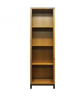 Chicago Large Bookcase