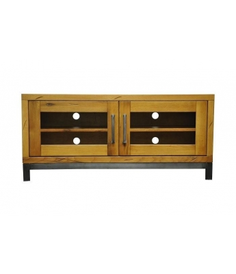 Chicago Standard TV Unit