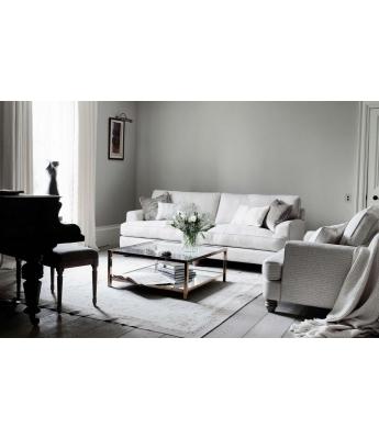 Monroe Small Sofa