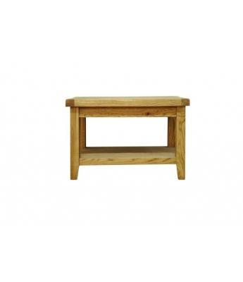 Malvern Small Coffee Table