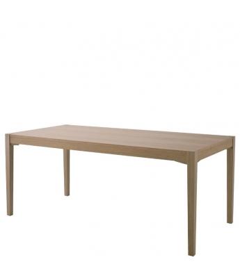 Together Oak Table