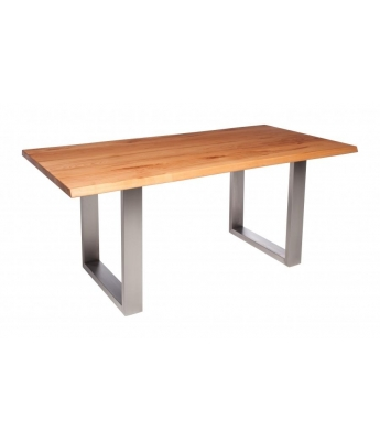Fargo Dining Table